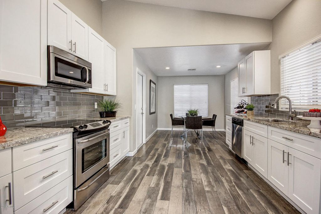 Tile – Home Flooring Connection